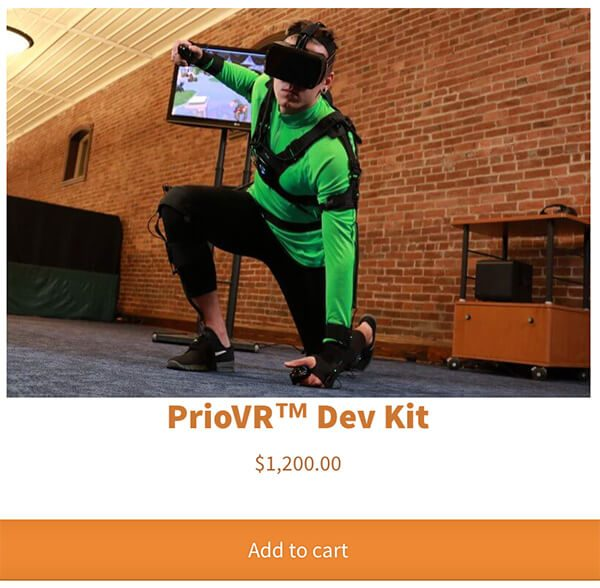 priovr-add-to-cart
